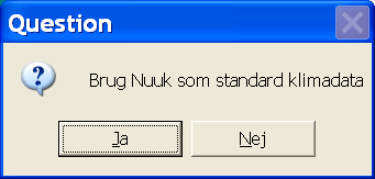 11-question-nuuk.png