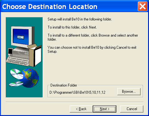 7-choose-destination-location.png